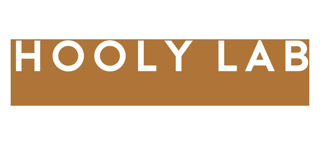 Hooly Lab Studios
